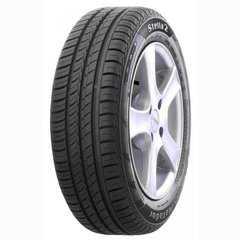 Летняя шина MATADOR МР-16 - Интернет магазин шин и дисков по минимальным ценам с доставкой по Украине TyreSale.com.ua