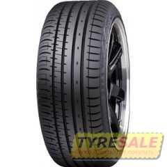 Купить Летняя шина ACCELERA PHI-R 245/45R18 100Y