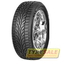 Зимняя шина INTERSTATE Winter Claw Extreme Grip - Интернет магазин шин и дисков по минимальным ценам с доставкой по Украине TyreSale.com.ua