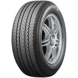 Купить Летняя шина BRIDGESTONE Ecopia EP850 215/55R18 99V