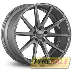 Купить VOSSEN VFS1 MGR R21 W10.5 PCD5x112 ET42 DIA66.56