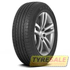 NEXEN NPRIZ AH8 - Интернет магазин шин и дисков по минимальным ценам с доставкой по Украине TyreSale.com.ua