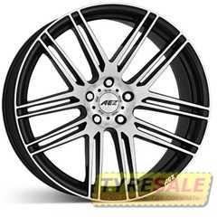 AEZ Cliff BP - Интернет магазин шин и дисков по минимальным ценам с доставкой по Украине TyreSale.com.ua