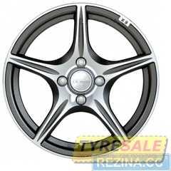 ARGO 276 MG - Интернет магазин шин и дисков по минимальным ценам с доставкой по Украине TyreSale.com.ua