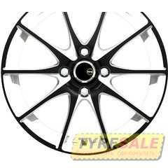 BERG -129 CA-WB - Интернет магазин шин и дисков по минимальным ценам с доставкой по Украине TyreSale.com.ua