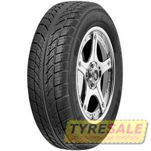 Купить Летняя шина RIKEN Allstar 2 В2 175/70R13 82T