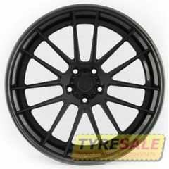 Легковой диск INZI AONE XR-050 (SFT) MB - Интернет магазин шин и дисков по минимальным ценам с доставкой по Украине TyreSale.com.ua