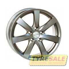 Легковой диск KOSEI E3 SP - Интернет магазин шин и дисков по минимальным ценам с доставкой по Украине TyreSale.com.ua