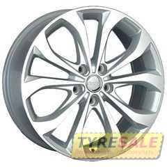REPLAY KI129 SF - Интернет магазин шин и дисков по минимальным ценам с доставкой по Украине TyreSale.com.ua