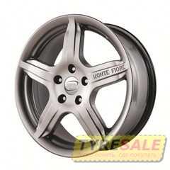 Легковой диск MONTE FIORE 47 S - Интернет магазин шин и дисков по минимальным ценам с доставкой по Украине TyreSale.com.ua