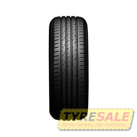 Купить Летняя шина NEXEN NBlue HD Plus 155/70R13 75T