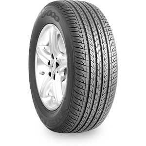 Купить Летняя шина NEXEN N5000 215/45R17 87H