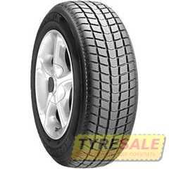Купить Зимняя шина ROADSTONE Euro-Win 700 195/70R15C 104R