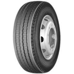 Грузовая шина LONG MARCH LM118 - Интернет магазин шин и дисков по минимальным ценам с доставкой по Украине TyreSale.com.ua