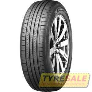Купить Летняя шина NEXEN N Blue Eco SH01 225/60R16 98V