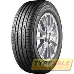 BRIDGESTONE Turanza T001 Evo - Интернет магазин шин и дисков по минимальным ценам с доставкой по Украине TyreSale.com.ua