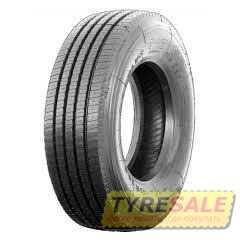 Грузовая шина TORYO TSR67 - Интернет магазин шин и дисков по минимальным ценам с доставкой по Украине TyreSale.com.ua