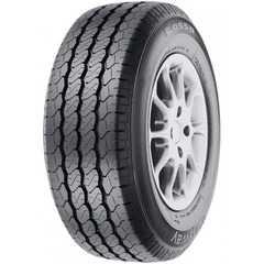 Купить Летняя шина LASSA Transway 225/70R15 112/110R