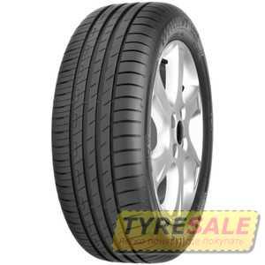 Купить Летняя шина GOODYEAR EfficientGrip Performance 225/50R17 98V Run Flat