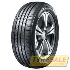 Летняя шина WANLI H220 - Интернет магазин шин и дисков по минимальным ценам с доставкой по Украине TyreSale.com.ua