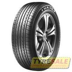 Летняя шина WANLI S1023 - Интернет магазин шин и дисков по минимальным ценам с доставкой по Украине TyreSale.com.ua