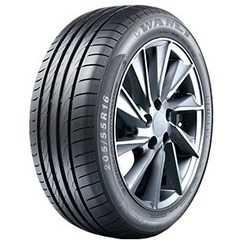 Летняя шина WANLI SA302 - Интернет магазин шин и дисков по минимальным ценам с доставкой по Украине TyreSale.com.ua