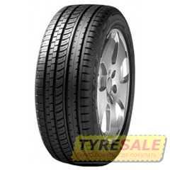 Летняя шина WANLI SA320 - Интернет магазин шин и дисков по минимальным ценам с доставкой по Украине TyreSale.com.ua