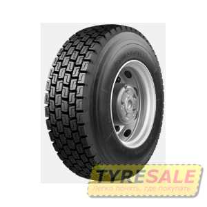 Купить Austone AT127 295/80R22,5 152/148M