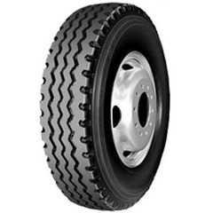 Грузовая шина LONG MARCH LM210 - Интернет магазин шин и дисков по минимальным ценам с доставкой по Украине TyreSale.com.ua