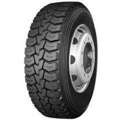 Грузовая шина LONG MARCH LM328 - Интернет магазин шин и дисков по минимальным ценам с доставкой по Украине TyreSale.com.ua