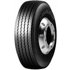 Грузовая шина LANVIGATOR T706 - Интернет магазин шин и дисков по минимальным ценам с доставкой по Украине TyreSale.com.ua