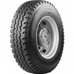 Грузовая шина AUSTONE AT27 - Интернет магазин шин и дисков по минимальным ценам с доставкой по Украине TyreSale.com.ua