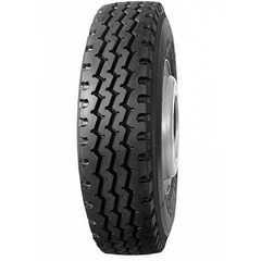 Грузовая шина TORQUE TQ702 - Интернет магазин шин и дисков по минимальным ценам с доставкой по Украине TyreSale.com.ua