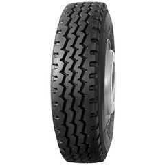 Грузовая шина TORQUE TQ011 - Интернет магазин шин и дисков по минимальным ценам с доставкой по Украине TyreSale.com.ua