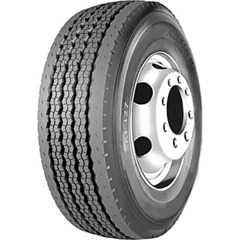 Грузовая шина AUFINE AF327 - Интернет магазин шин и дисков по минимальным ценам с доставкой по Украине TyreSale.com.ua
