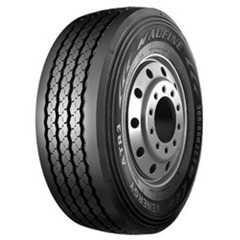 Грузовая шина AUFINE ATR3 Energy - Интернет магазин шин и дисков по минимальным ценам с доставкой по Украине TyreSale.com.ua