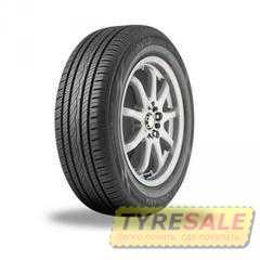 Всесезонная шина YOKOHAMA Avid Ascend S323 - Интернет магазин шин и дисков по минимальным ценам с доставкой по Украине TyreSale.com.ua