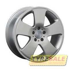 REPLAY MR 49 S - Интернет магазин шин и дисков по минимальным ценам с доставкой по Украине TyreSale.com.ua