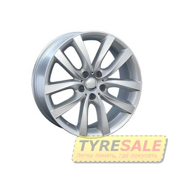 REPLAY B114 S - Интернет магазин шин и дисков по минимальным ценам с доставкой по Украине TyreSale.com.ua