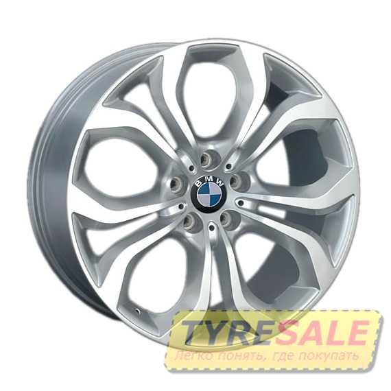 REPLAY B116 SF - Интернет магазин шин и дисков по минимальным ценам с доставкой по Украине TyreSale.com.ua