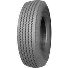 Грузовая шина LINGLONG LLA18 - Интернет магазин шин и дисков по минимальным ценам с доставкой по Украине TyreSale.com.ua