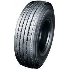 Грузовая шина LINGLONG F805 - Интернет магазин шин и дисков по минимальным ценам с доставкой по Украине TyreSale.com.ua