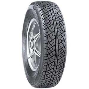 Купить Всесезонная шина ROSAVA BC-51 175/70R14 82H