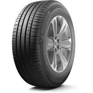 Купить Всесезонная шина MICHELIN Premier LTX 235/65R18 106H