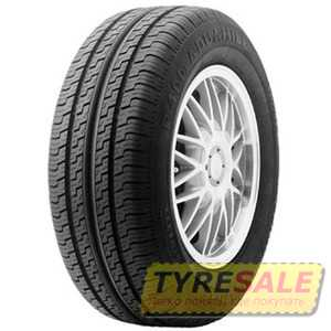 Купить Летняя шина PIRELLI P400 Aquamile 175/70R13 82T