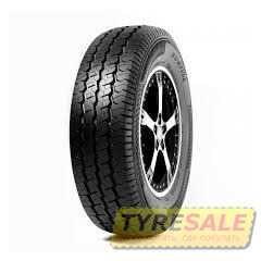 Зимняя шина SUNFULL SF-W07 - Интернет магазин шин и дисков по минимальным ценам с доставкой по Украине TyreSale.com.ua