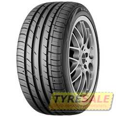 Купить Летняя шина FALKEN Ziex ZE914 215/40R18 89W