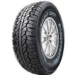 Всесезонная шина LANVIGATOR CatchFors A/T - Интернет магазин шин и дисков по минимальным ценам с доставкой по Украине TyreSale.com.ua