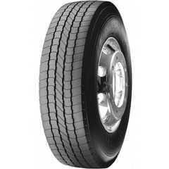 Грузовая шина SAVA Avant A4 - Интернет магазин шин и дисков по минимальным ценам с доставкой по Украине TyreSale.com.ua