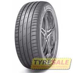 MARSHAL Matrac FX MU12 - Интернет магазин шин и дисков по минимальным ценам с доставкой по Украине TyreSale.com.ua